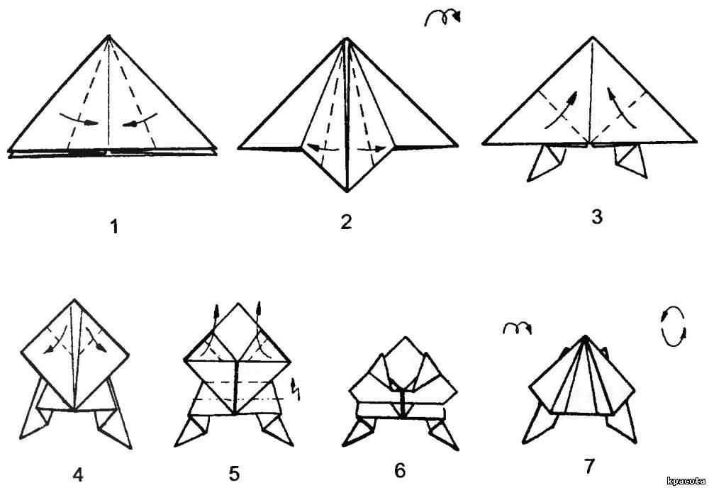Ангелочки схемы для вышивки крестом 68