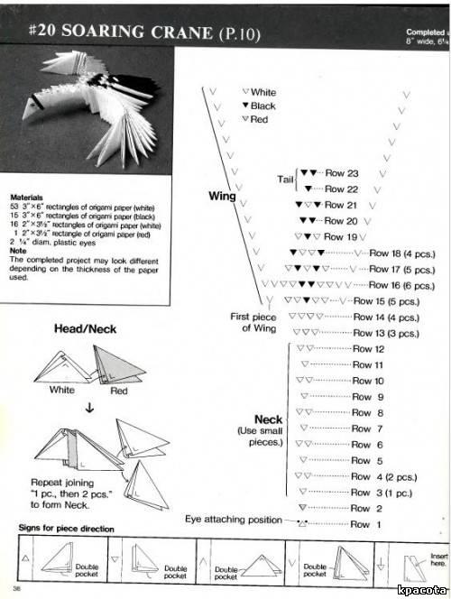 шеи и головы птицы и один